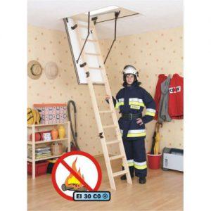 Противопожарные